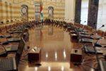 فورين بوليسي: استقالة الحكومة غير كافية... image