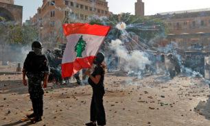 إعترافات وزير: غَطَّينا الفساد ولن نغطي الدماء! image