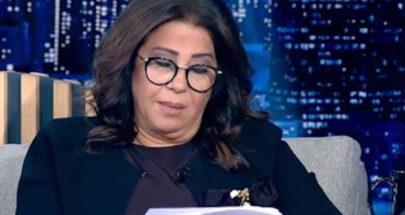 """""""الأنبياء لم يرضوا العالم"""".. ليلى عبد اللطيف ترد على من يصفها بـ""""الدجالة"""" image"""