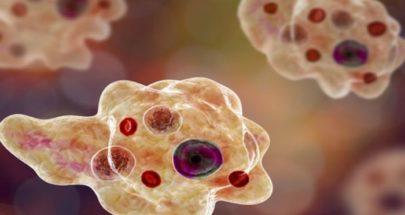 هل يمكن لأمراض اللثة أن تجعل فيروس كورونا أكثر فتكا؟ image
