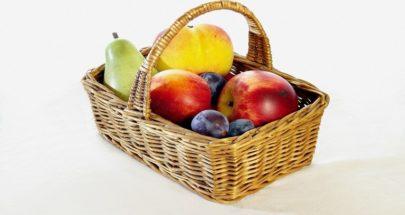 العلاقة بين الفواكه وأمراض الكبد image