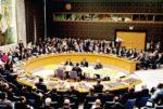 تداعيات انفجار بيروت... على طاولة مجلس الأمن الإثنين image