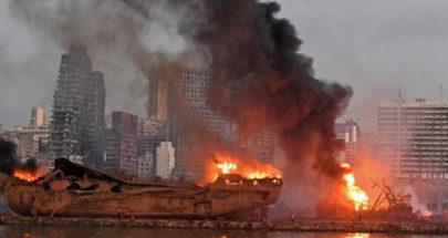 قلق من أحداث أمنية جديدة لزرع الفتنة واستهداف جهة لبنانية! image