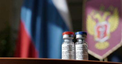 وزير الصحة الألماني متشكك في اللقاح الروسي لكوفيد-19 image