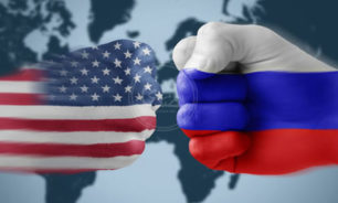 """أمريكا: مستعدون لعقد اجتماع فوري مع روسيا لوضع بشأن اتفاقية """"ستارت"""" image"""