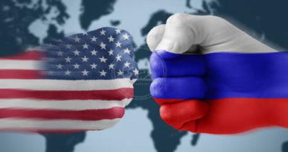 """ريابكوف: الاتفاق بين روسيا وأميركا بخصوص تمديد معاهدة """"ستارت 3"""" تمّ! image"""