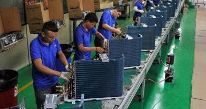 ما هو تأثير أزمة كورونا على سوق العمل في العالم؟ image