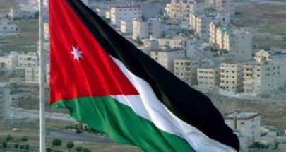 ما علاقة الاردن بتصدير السلاح إلى ليبيا؟ image