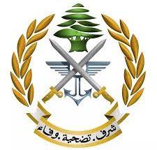 الجيش: خرقان جويان للعدو الاسرائيلي image