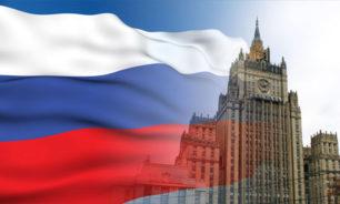 روسيا: الولايات المتحدة تواصل خنق سوريا اقتصاديا رغم الجائحة image