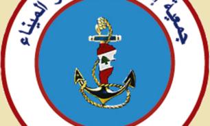 انماء طرابلس والميناء: لاحترام الرموز الدينية والمقدسات والمعتقدات image
