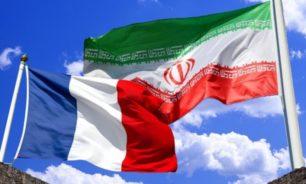 مسؤول بالرئاسة الفرنسية: على إيران العودة إلى المحادثات بشأن الاتفاق النووي image