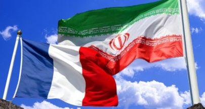 فرنسا تستدعي سفير إيران والسبب؟ image