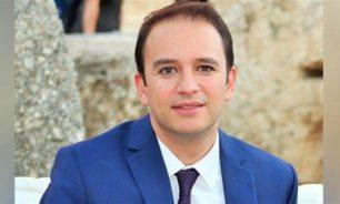 خضر: 695 حالة نشطة في بعلبك الهرمل image