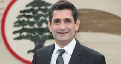 قيومجيان: اننا نقف الى جانب الحق والتاريخ مع إخواننا الأرمن image