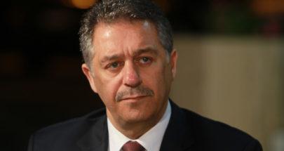 دبور زار سفير الجزائر: أنتم وفلسطين معا ودائما image