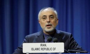 إيران: لوضع رقابة على الأنشطة النووية السعودية image