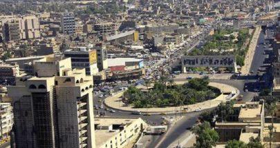 العراق يغلق أجواءه أمام إيران والسبب؟ image