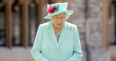 العائلة الملكية البريطانية تنتظر حفيدا جديدا image