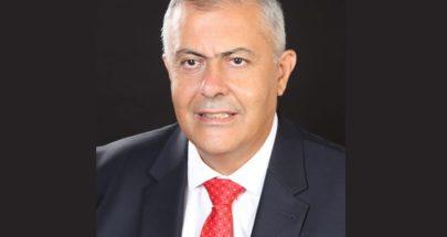 محافظ بيروت: لرفع الضرر وإزالة الخطر عن أحد الابنية في البسطا التحتا image