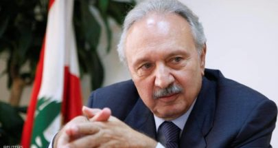 الصفدي يردّ على قرار ديوان المحاسبة ومقال الأخبار image