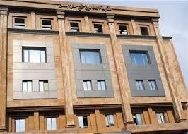 مجلس نقابة المحامين في طرابلس: لتعقيم المبنى وإقفاله image