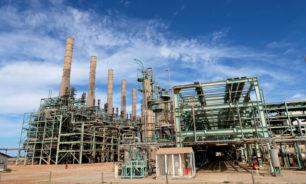 المجلس الأعلى الليبي يرفض الاتفاق النفطي مع حفتر ويطالب السراج بفتح تحقيق عاجل image