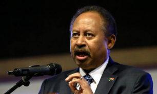 السودان يعارض الربط بين شطبه من قائمة الإرهاب والتطبيع مع إسرائيل image