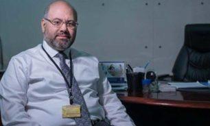 مدير مستشفى الحريري: لم أستطع أن أنام الليلة.. ارقام كورونا صادمة image