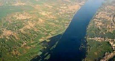 ارتفاع منسوب النيل في مصر.. ماذا يحدث بالضبط وما خطورته؟ image