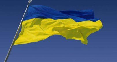 خارجبة اوكرانيا دعت أرمينيا وأذربيجان للعودة إلى الحوار image