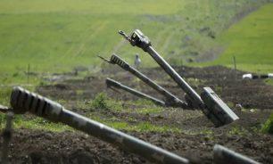 أرمينيا: تركيا ترسل مرتزقة وإرهابيين لدعم أذربيجان image