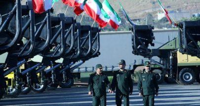 """الحرس الثوري الإيراني يتوعد ترامب بـ""""انتقام لارجعة فيه"""" image"""