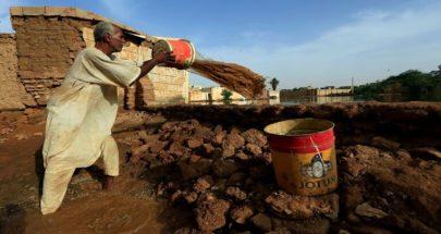 السودان.. ارتفاع حصيلة الفيضانات والسيول إلى 121 شخصا image