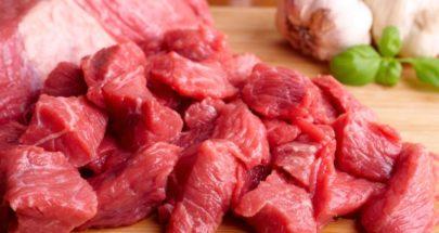 بالفيديو من أدونيس: هجم على زملائه بأدوات تُستخدم في تقطيع اللحم image
