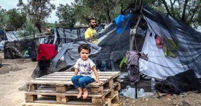 فرنسا تعتزم استقبال 500 مهاجر قاصر من اليونان image