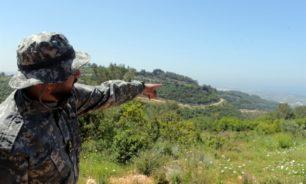 جيش العدو يعترف: إسرائيل مردوعة عن الحرب image