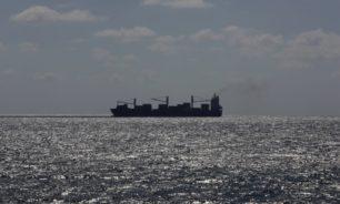 شينكر في بيروت قريباً: غياب الحكومة لا يمنع انطلاق مفاوضات الترسيم image