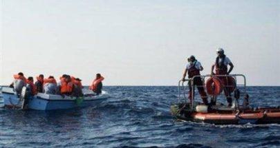 عائلات لبنانية تبيع ما تملك وتهرب على قوارب الموت image