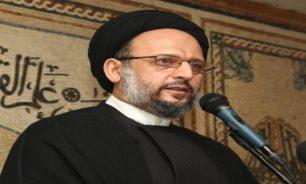 فضل الله: تكليف الحريري خطوة يأمل اللبنانيون أن تشكل لهم بارقة أمل image