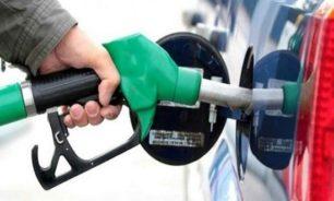 أبو شقرا: لا أزمة في مادة البنزين image