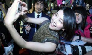 وفاة الممثلة اليابانية يوكو تاكيوشي... والاشتباه في انتحارها image