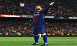 كومان: برشلونة ليس مرشحا للفوز بدوري الأبطال image