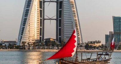 البحرين تعلن إحباط مخطط إرهابي مدعوم من الحرس الثوري الإيراني image