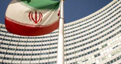 الخارجية الإيرانية: ما يحدث بين أرمينيا و أذربيجان مؤسف image