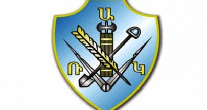 الرامغافار: العدوان من الجانب الأذربيجاني كان متوقعاً خاصة بظل الدعاية المعادية لأرمينيا image