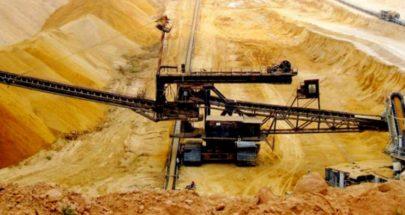 تونس تستورد الفوسفات للمرة الأولى في تاريخها image
