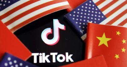 """ردا على خطوات الولايات المتحدة ضد """"تيك توك"""".. الصين تتوعد بإجراءات ضد واشنطن image"""