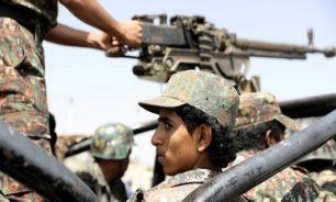 """الحكومة اليمنية و""""أنصار الله"""" يتفقان على الإفراج عن 1080 أسيرا image"""