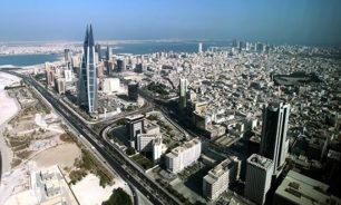 لبنانيو البحرين يعانون… طلب الى وزير الصحة image